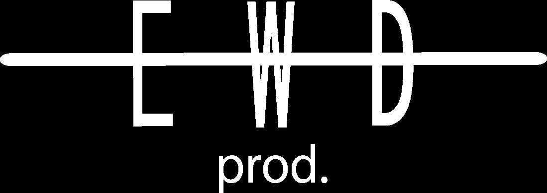 EWD prod.