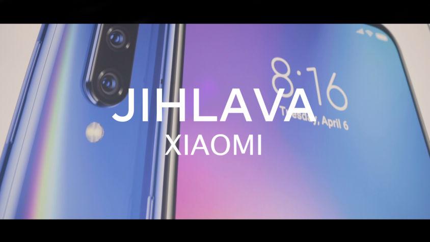 Xiaomi_Jihlava